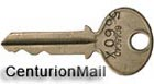 CenturionMail :: Files & Email Encryption Utility